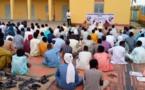 Tchad : orientation des futurs bacheliers sur le choix des filières à Abéché