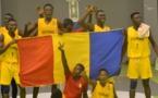 Championnat d'Afrique FIBA U16 : deux joueurs du Tchad remportent des trophées
