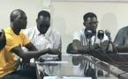 Tchad : Rycko s'inscrit dans la musique 235