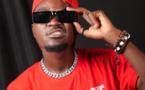 Tchad : confiant, Browning poursuit le rêve de conquérir la scène musicale