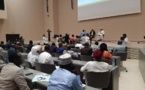 Tchad : la HAMA encourage les médias à contribuer à la construction de la nation