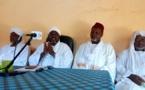 Tchad : violences au Ouaddaï, le conseil provincial des affaires islamiques réagit