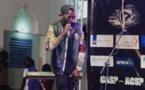 Tchad : John Criss, une promesse pour la nouvelle génération musicale