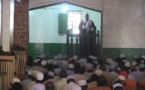 Centrafrique : Massacre et pogrom anti-musulmans