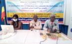 Tchad : l'UJT forme les journalistes sur l'organisation dans les médias numériques