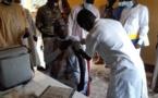 Tchad : la campagne de vaccination contre la Covid-19 lancée au Batha