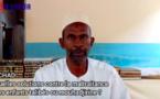 Maltraitance des mouhadjirine au Tchad : quelles solutions ?