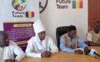 Tchad : Future Team lance un tournoi de football des grandes vacances à N'Djamena