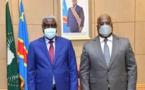 الاتحاد الأفريقي يدين الانقلاب في غينيا