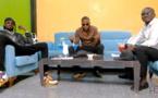 Musique : Homeland Empire impose sa marque au Tchad