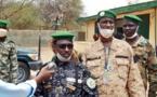 Tchad : la garde forestière promet la fermeté face à la coupe de bois au Ouaddaï