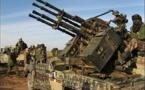 Tchad : le peuple n'en veut plus de la guerre !