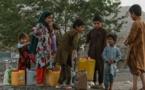 Afghanistan : 97 % de citoyens pourraient sombrer dans la pauvreté d'ici 2022