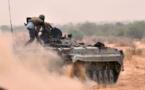 Tchad : Le peuple n'en veut plus de la guerre ! (suite)
