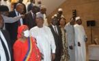 Tchad : un programme ambitieux pour révéler le potentiel minier