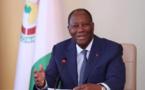 Relance des économies africaines : Ouattara plaide auprès du FMI pour tripler l'appui budgétaire