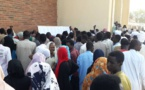 Tchad : la liste des admis en seconde série du baccalauréat 2021