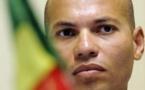 Karim Wade : Un archarnement politique inadmissable