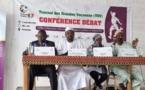 Tchad : Future Team encourage les activités sportives et physiques en milieu jeune