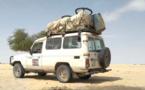 Tchad : des hommes armés dérobent 46 millions Fcfa d'or dans une attaque