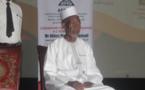 Tchad : qui est Abbas Mahamat Ambaddi ?