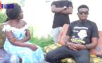 Tchad : Cidson Alguewi et son staff rendent hommage à Talino Manu, 12 ans après son décès