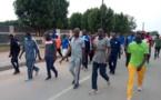 Tchad : une marche sportive de masse initiée à Abéché pour encourager l'activité physique