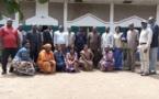 Tchad : la société civile au centre d'un projet visant à renforcer son rôle à Moundou