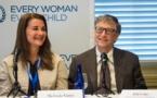 Covid-19 : un rapport de la Fondation Gates révèle de fortes disparités dans les impacts