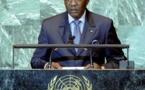 L'influence de la diplomatie tchadienne, avant et après l'intervention au Mali