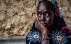 Burkina Faso : 275 000 personnes fuient une nouvelle flambée de violence