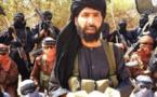 Grand Sahara : le chef du groupe djihadiste État islamique éliminé