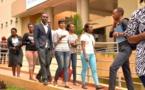 Rwanda : un programme universitaire pour la prochaine génération de dirigeants africains