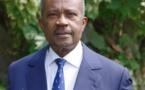 Gabon : décès de l'ancien Premier ministre Casimir Oye Mba