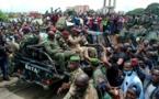 Afrique : montée des coups d'État, une menace pour la démocratie