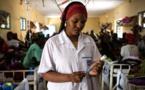 Niger : MSF soutient les efforts de santé publique pour endiguer le choléra
