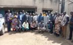 Tchad : la société civile et les institutions de recherche du Logone Occidental en réflexion à Moundou