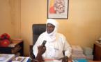 Tchad : la Tandjilé centre veut anticiper les conflits à l'approche des récoltes