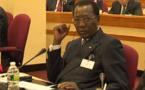 Idriss Déby demande aux dirigeants africains de refuser les programmes et projets étrangers