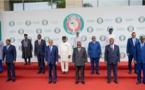 Guinée - Mali : les chefs d'État de la CEDEAO engagés à trouver des solutions de sortie de crise