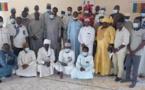 Tchad : le Hadjer-Lamis valide son plan provincial de développement