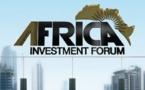 """Africa Investment Forum 2021 : 3e édition des """"Market Days"""" en décembre à Abidjan"""