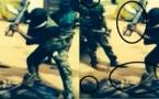 [Image choc] Centrafrique : Qui cautionne les crimes de Djotodia et de la Séléka ?