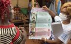 Assemblée générale des Nations Unies : Le Cameroun attendu sur plusieurs sujets