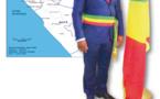 Congo-Découverte : cinq (5) bonnes raisons de visiter Ngoyo, 6ème arrondissement de Pointe-Noire