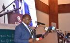 Cameroun : Afreximbank ouvre sa succursale d'Afrique centrale à Yaoundé