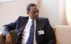 تشاد قلقة من انتشار مرتزقة روس من شركة فاغنر في القارة الأفريقية
