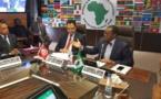 Cap Vert : la BAD accorde un prêt de 20 millions d'euros pour moderniser l'administration