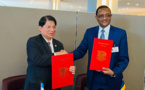 Le Tchad et le Nicaragua vont établir des relations diplomatiques