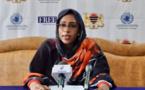 """Tchad : un """"Grand prix de la paix"""" annoncé pour le 29 septembre à N'Djamena"""